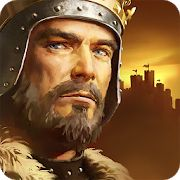 Скачать взломанную Total War Battles: KINGDOM - Medieval Strategy (Открыты уровни) версия 1.4 apk на Андроид
