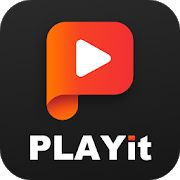 Скачать PLAYit - A New All-in-One Video Player (Полная) версия 2.4.1.31 apk на Андроид