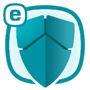 Скачать ESET Mobile Security & Antivirus (Без кеша) версия 6.0.25.0 apk на Андроид